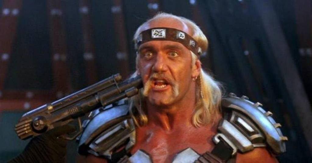 best-hulk-hogan-movies-u1